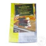 Обложки для книг Prostand 5-7кл рум/рус