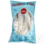 Argentina Golden Fish trunchi congelat cal 300+