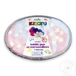 Мороженое Betty Ice Kizzu с маршмеллоу 1000мл