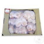 Piept de pui broiler Floreni congelat 5kg
