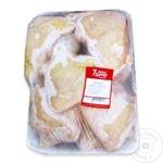 Pulpa pui broiler congelat Floreni 3kg