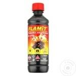 Lichid aprindere Flamit 500ml