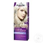 Краска Palette ICC A-10 жемчужный блондин