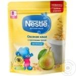 Terci Nestle ovaz pere 220g