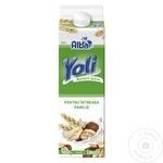 Йогурт питьевой Yoli мюсли 1кг