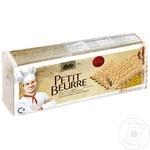 Biscuiti Nefis Petit Beurre 185g