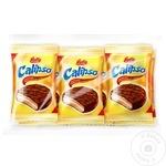 Печенье Nefis Calipso 6x20г