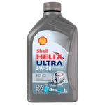 SHELL HELIX ULTR EXTRC3 1L5W30