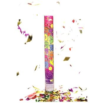 Confetti 40cm - cumpărați, prețuri pentru Metro - foto 1
