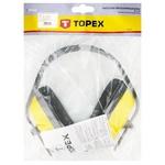 TOPEX CASTI PROTECTIE