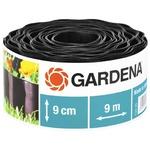 Separator gazon Gardena 9cm x 9m