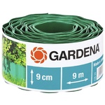 Bordura pentru gazon Gardena 9cm/9m