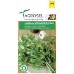 Seminte de leustean Agrosel 0.7g