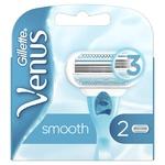 Кассеты для бритья Gillette Venus 2шт