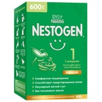 Formula de lapte Nestle Nestogen 1 Premium 600g