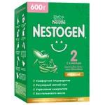 Formula de lapte Nestle Nestogen 2 Premium 600g
