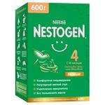 Formula de lapte Nestle Nestogen 4 Premium 600g