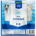 File hering METRO Chef 1kg