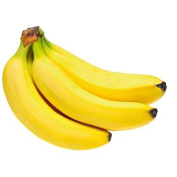 Banane - cumpărați, prețuri pentru Metro - foto 1