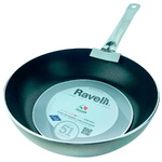 Tigaie adanca Ravelli N51 28cm