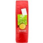 Cascaval Rossiiski 45% Latti vrac