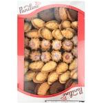 Biscuiți Panilino Asorti 900g