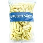 Кукурузные палочки солёные 85г