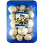 Ciuperci Champignon 1kg