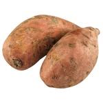 Cartof dulce/batat kg