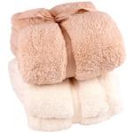 Одеяло Tarrington House Soft 150x200см