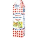 Молоко Селянско 3,2% 0,95л
