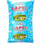 Lapte Milk-Mark 1,5% 1l