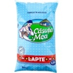 Молоко Casuta Mea 2,5% 1л