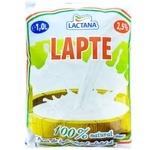 Lapte Lattarella 2,5% 1l