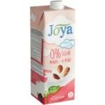 Напиток Joya Миндаль 1л