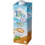 Напиток соевый Joya Barista 1л