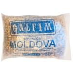 Covrigi Galfim boabe grâu 3,5kg