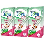 Băutură de migdale Bio Joya 3 bucăți x 200ml