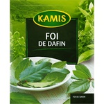 Лавровый лист Kamis 5г