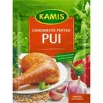 Специи для курицы Kamis 30г