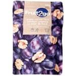 Чернослив Fruit2go с грецким орехом 500г