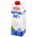 Frisca Mlekovita 36% 1L