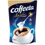 Сливки Сoffeeta для кофе 200г