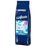Сливки для кофе Coffeeta 1kg