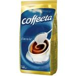 Сухие сливки для кофе Coffeeta 400г