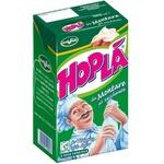 Frișcă vegetală Montare Hopla 1l