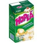 Растительные сливки Cucina/ Montare Hopla 1л