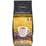 Cafea boabe Rioba Gold 1kg