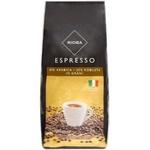 Cafea boabe Rioba Espresso 3kg