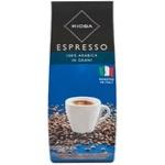 Cafea boabe Rioba Platinum 1kg